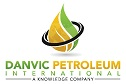Danvic Petroleum International